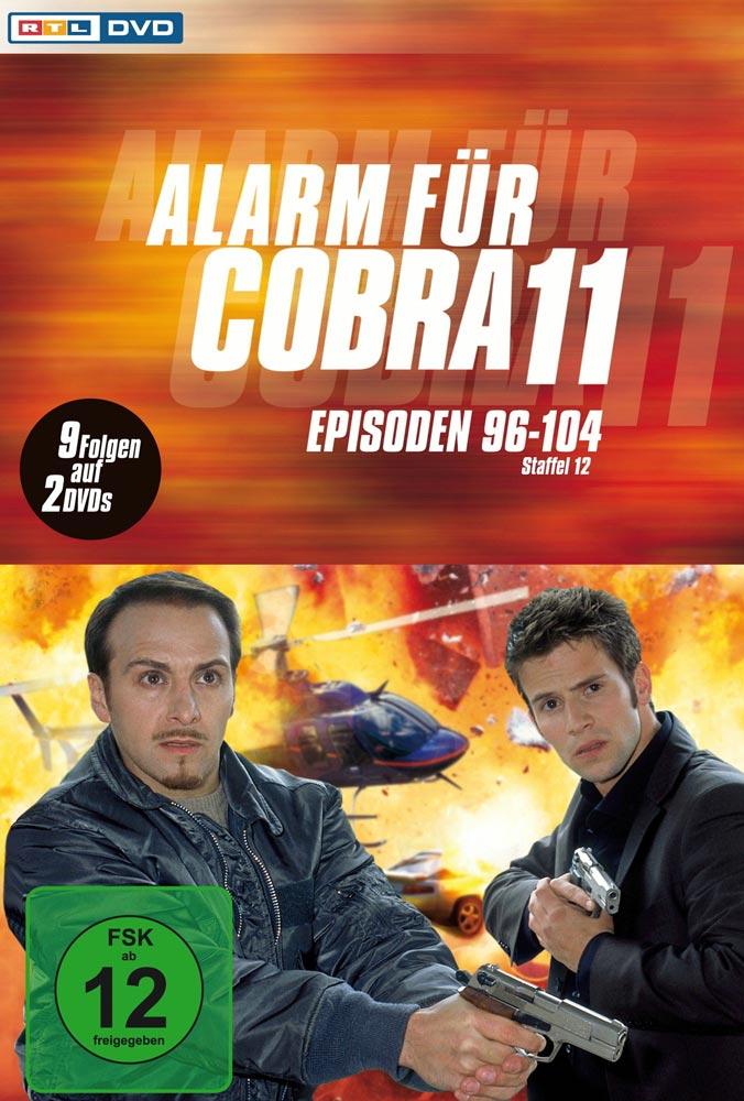 Alarm Für Cobra 11 Axel Fischer
